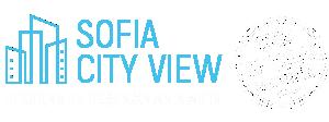 Sofia City View Агенция за недвижими имоти
